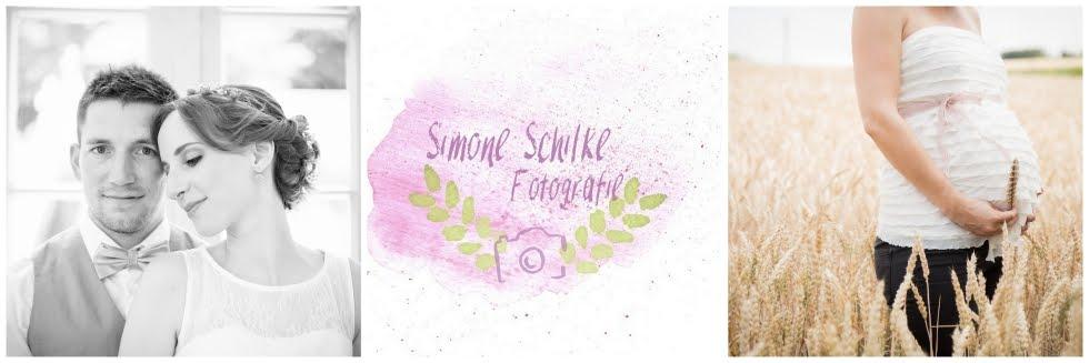 Simone Schilke Fotografie