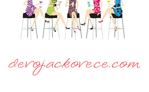 devojacko-vece-organizacija-pozivnica