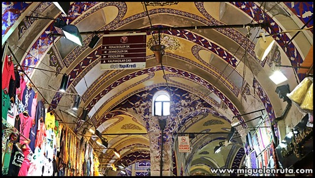 Gran-Bazar-de-Estambul_2