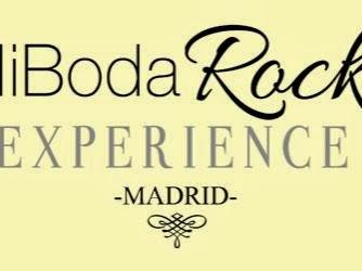 Expositores en Mi Boda Rocks Experience Madrid