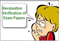 verification-revaluation-certifed-copies-ca-ipcc-ca-final-icai-procedure-fee