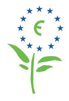 eu-ecolabel.png?profile=RESIZE_180x180