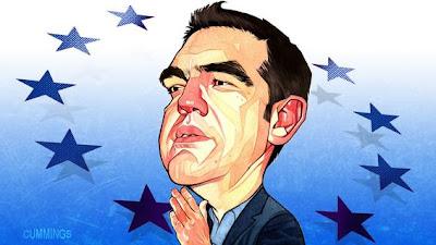 http://3.bp.blogspot.com/-OZnSw0rgbw8/UMpIMP-co0I/AAAAAAAAAPw/805IM4n9iRY/s1600/Alexis-Tsipras.jpg