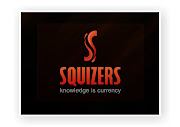 Squizers knowledge is curency