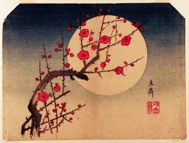 K Nakajima Woodblock Prints Peters Udsigt: Akvarelmaleriets mysterier (27) - om snelandskaber og ...