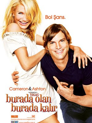 romantik komedi izle kameron diaz izle cameron diaz