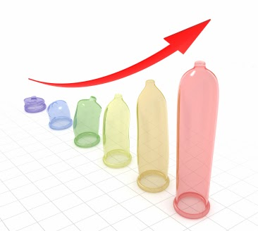 penis growth medicine before and after