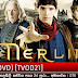 Merlin (2008 / 6 DVD) [TV0021]