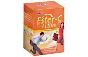 CNI ESTER-C ACTIVE