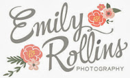 Emily Rollins Photography Blog