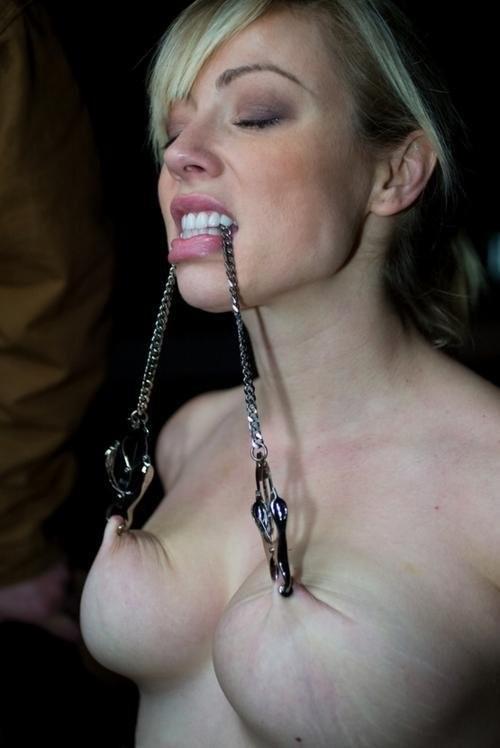 Angelina croft jolie lara nude picture