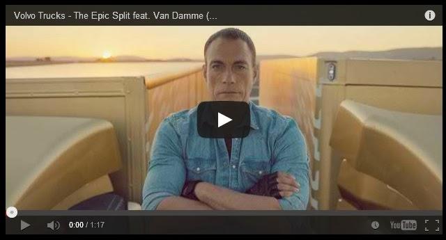 Volvo-Van-Damme