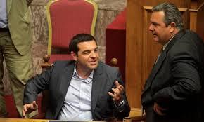 tsipras-kammenos-300x190