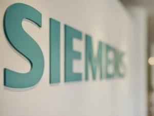 Lowongan Terbaru PT Siemens Indonesia Cilegon