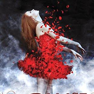 La Danse des Ombres, tome 1 de Yelena Black