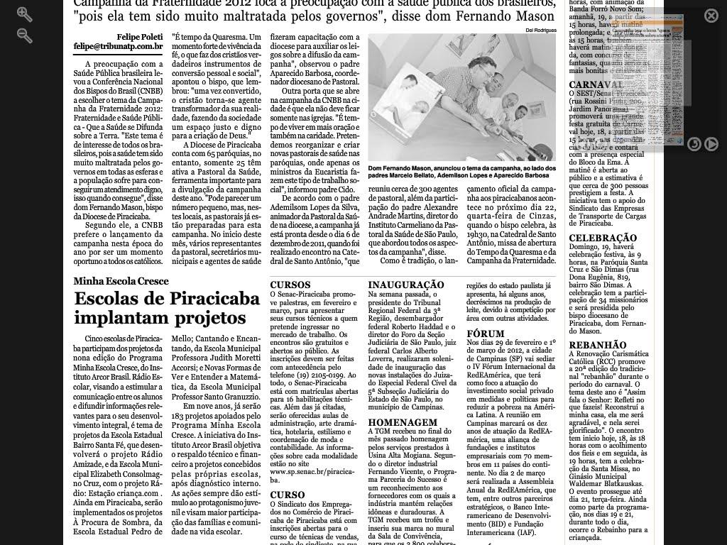 """Projeto: """"À PROCURA DE SOMBRA"""""""