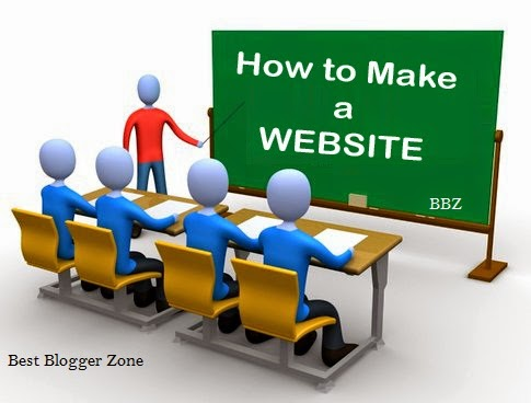 how to make blogger blog, make money from blog