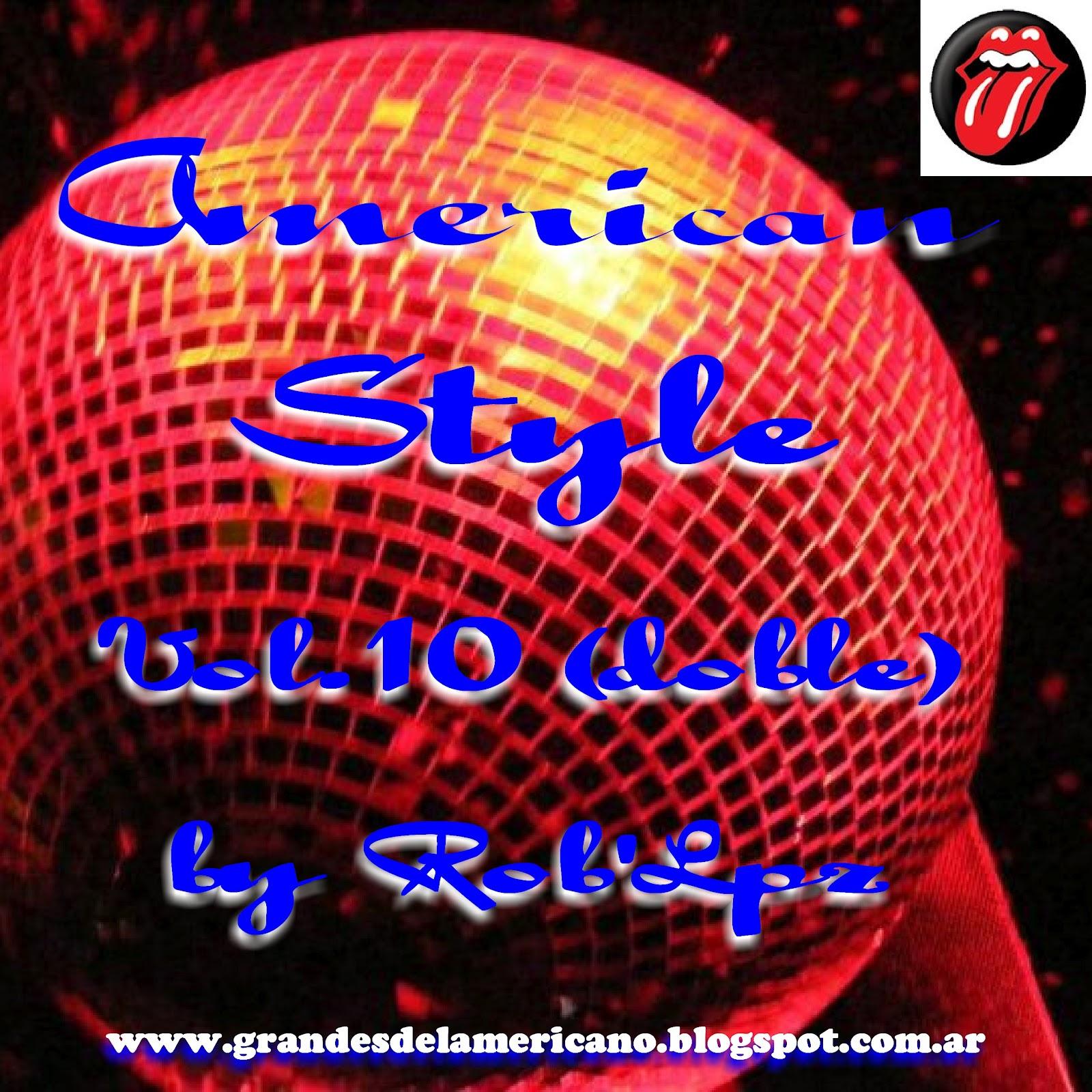 http://3.bp.blogspot.com/-OZtYMzdCqLQ/T48hCNZKbqI/AAAAAAAABJY/aXgGLBbtC7s/s1600/ZZ.AST010by+ROBLPZ.jpg