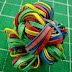 40 Useful Things Rubber Band Do!