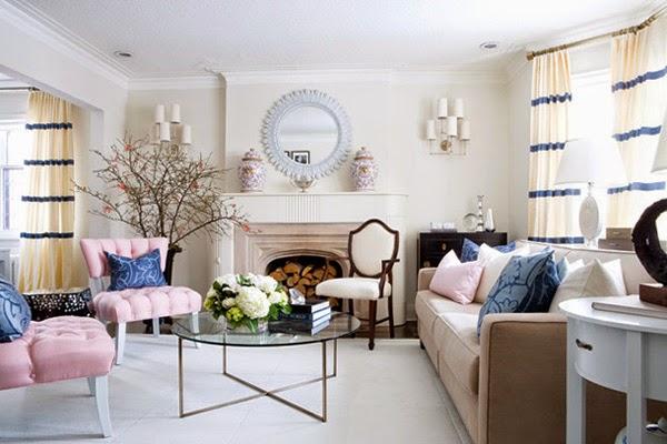 imagenes de muebles para estetica - Novedoso Mueble para Estetica Infantil Importación