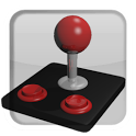 USB/BT Joystick Center 8 v8.10 Apk Full Free Android Zippyshare mediaifre Download http://apkdrod.blogspot.com