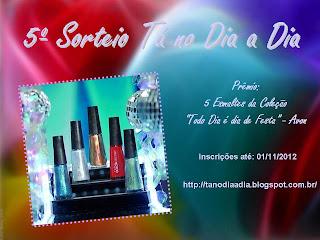 http://3.bp.blogspot.com/-OZxE3Tfqak8/UGhIOYdNu5I/AAAAAAAAEl8/ykV4-td6ndI/s1600/5+sorteio.jpg