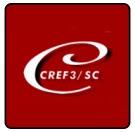 CREFs - SC