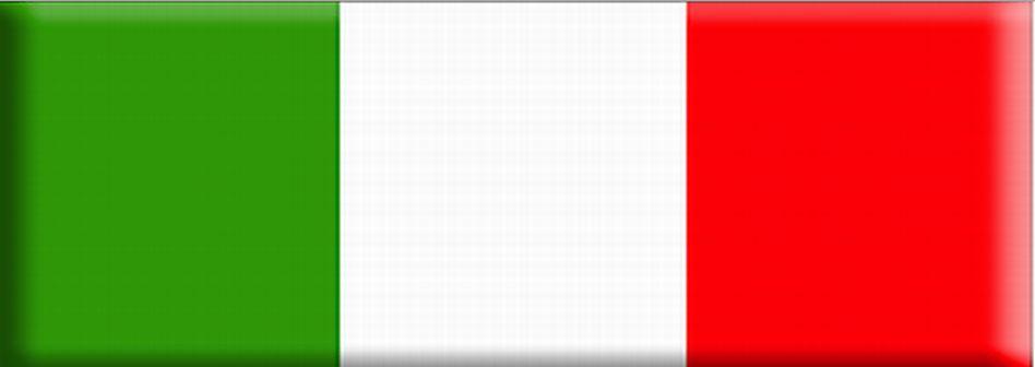 Gymnasium Italienisch