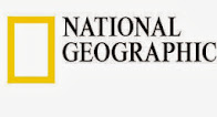 Member of National Geographic
