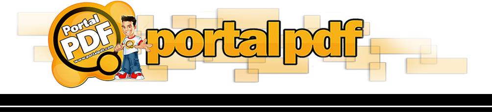 PortalPDF.com
