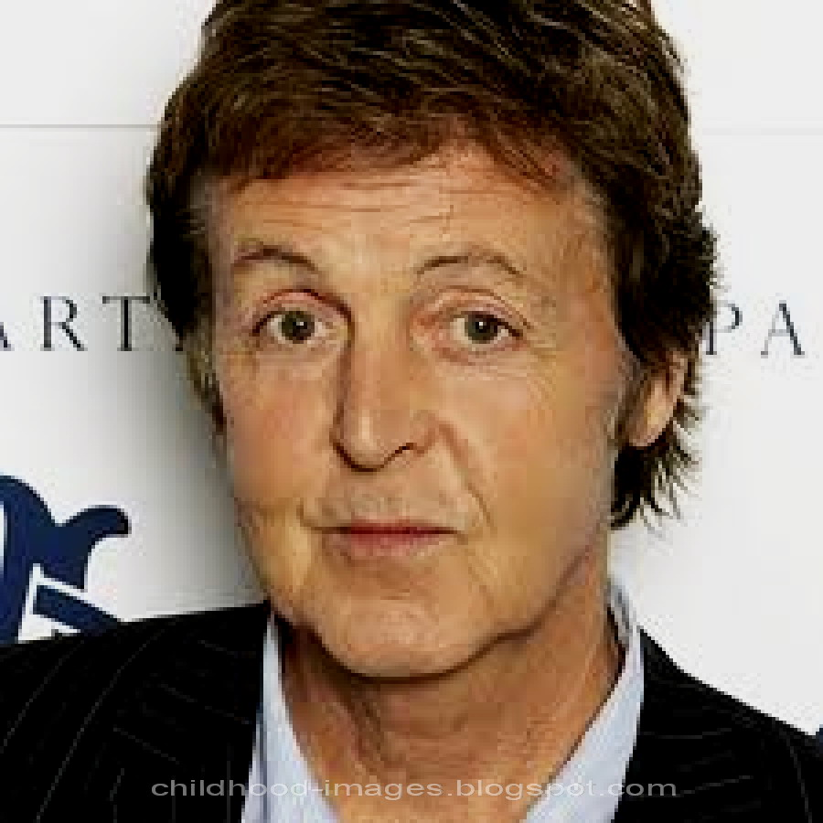 the life of paul mccartney James paul mccartney was born on 18 june 1942 in walton hospital, liverpool,  england, where his mother, mary patricia (née mohin).