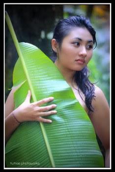 Hasil gambar untuk Foto Gadis Desa