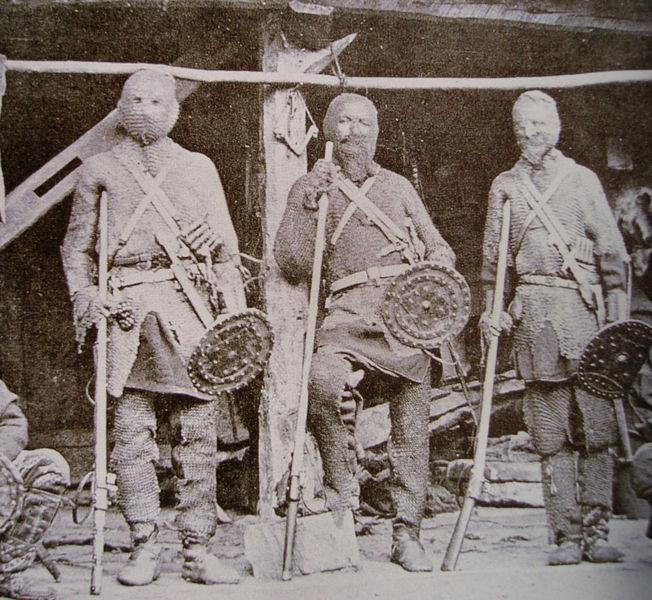 Turkmen_soldiers.jpg
