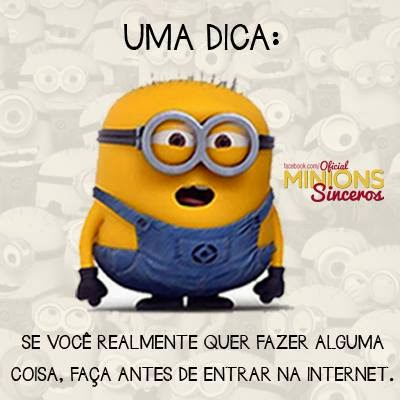 Minions | Funny | Pinterest | Minions, Frases Divertidas y