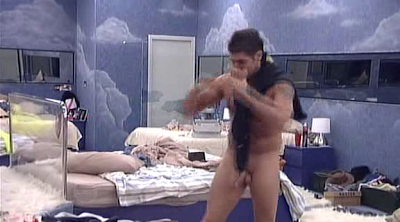 Big Brother Shower Men Videos and Gay Porn Movies :: PornMD