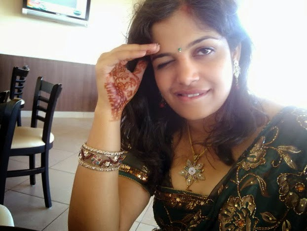 Indian Aunty Nude Photo Album