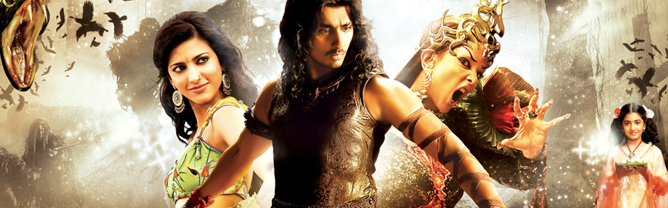 Bollywood celebden