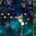 Game Petualangan Star Defender 4
