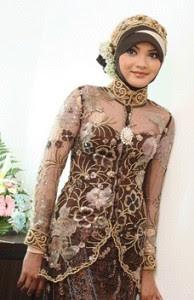 Kebaya Muslim Modrn.jpg