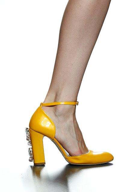 The2ndSkinCo-elblogdepatricia-shoes-mercedesbenzfashionweekmadrid