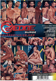 http://www.adonisent.com/store/store.php/products/surge-