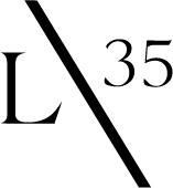 Local35