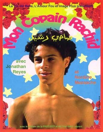 Young Boy Arab Sex