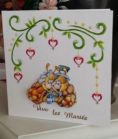 cartes - Les cartes de Polochon Carte+mariage+2