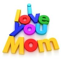 Cerpen IBU - Cerpen Hari Ibu :  Anakku Sayang