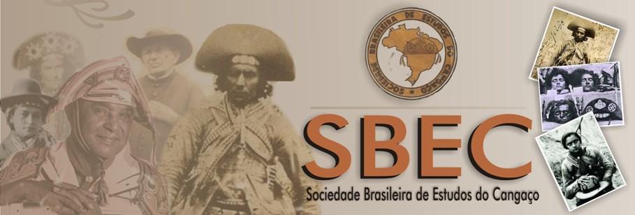 SBECBR