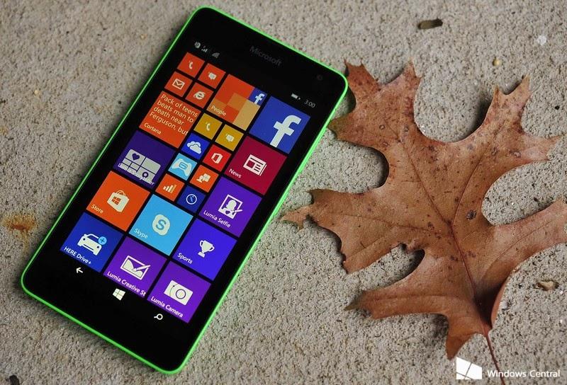Lumia 535 bloccato - Come riavviare Lumia - Come fare Hard Reset e Soft Reset