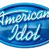 Final do American Idol 2015 em Orlando
