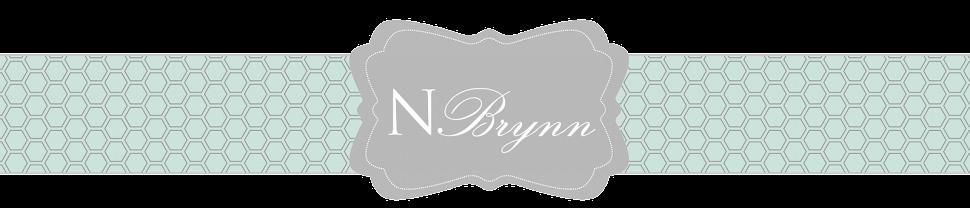 NBrynn