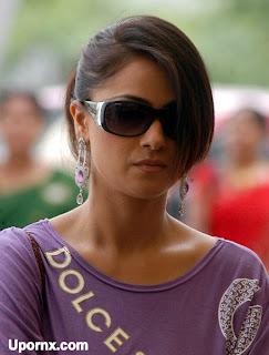 south indian actress blue film hot videos hot mallu